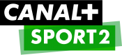 Canal+Sport 2